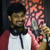 acharya jayashankar excellent song by gopireddy chandrasekahar