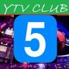 YTVCLUB - I Love Commercial Remixes Vol 5 ( 2017 Club Set )