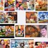 Nepali Movie Hungama Song