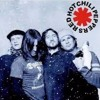 Red Hot Chili Peppers : Snow (hey oh) ( Download )