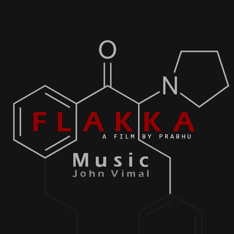 Flakka The Zombie Drug