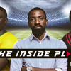 The Inside Play Ep. 9 - Guardiolas redemption