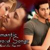 Latest Bollywood Songs 2017 - Romantic Hindi Songs 2017 - Hindi Melody Songs - New Songs 2017