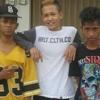 Daftar Lagu MhdUzaa_PPMG~  Sayang   ( DJ Imut Body Enak Say)  DJ Bastin Langga mp3 (8.49 MB) on topalbums