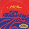 El Party Jake La Furia ft. Alessio La Profunda Melodia (RAP REMIX)