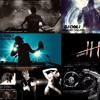 Kris Kross - Jump (dj Chyli)