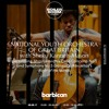 National Youth Orchestra of Great Britain and Sheku Kanneh Mason: Shostakovich 'Cello Concerto No1'