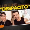 Despacito Luis Fonsi Ft Daddy Yanke 2017 - Full Original Track 320kbps 🎧