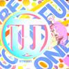 [BECOLORFUL.ONE] Tanchiky Vs. Spide - 君とお前と乱乱乱世!?天下一乙女の陣2017 feat.突然女の子になっちゃっTanchiky(FULL)