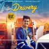 Drivery- Gurnam Bhullar