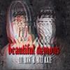 Broke The Outline Feat. Lil Xan (prod. Bobby Johnson) [Video in description]