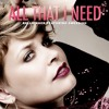 All That I Need - Bellringer Feat. SWEEDiSH