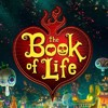 I Love You Too Much【BOOK OF LIFE】