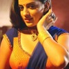 Mp3BhojpuriSong.Net :: Bhojpuri mp3 Songs Download | Bhojpuri Dj Remix Mp3 Songs Download Free