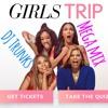 Girls Trip Mega Mix Free Download Sza Cardi B Kehlani Rihanna Beyonce Bodak Yellow More 1hr Mp3