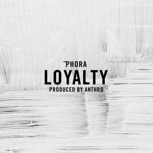 Loyalty להורדה