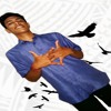 (MASHUP Cover by J Fla) Trap Mix!