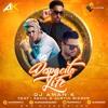 Despacito Life Ft. Akhil & Justin Bieber DJ Aman K Remix | Kudos Music | Latest Punjabi Mix 2017