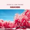 Zedd & Liam Payne - Get Low (Dubjackers Remix)