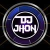 95 - Devuelveme El Corazón - Sebastian Yatra - Version Reggaeton - [ ¡ DJ Jhon ! ] - 2017