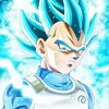 Dragon Ball Z Vegeta's Theme/Final Flash (Remix)