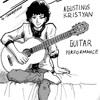 AKB0048 - Kibou Ni Tsuite Guitar Cover