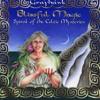 13 Sacred Sabbat Dance.MP4