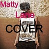 Fall Out Boy Centuries Matty Lane Cover Mp3