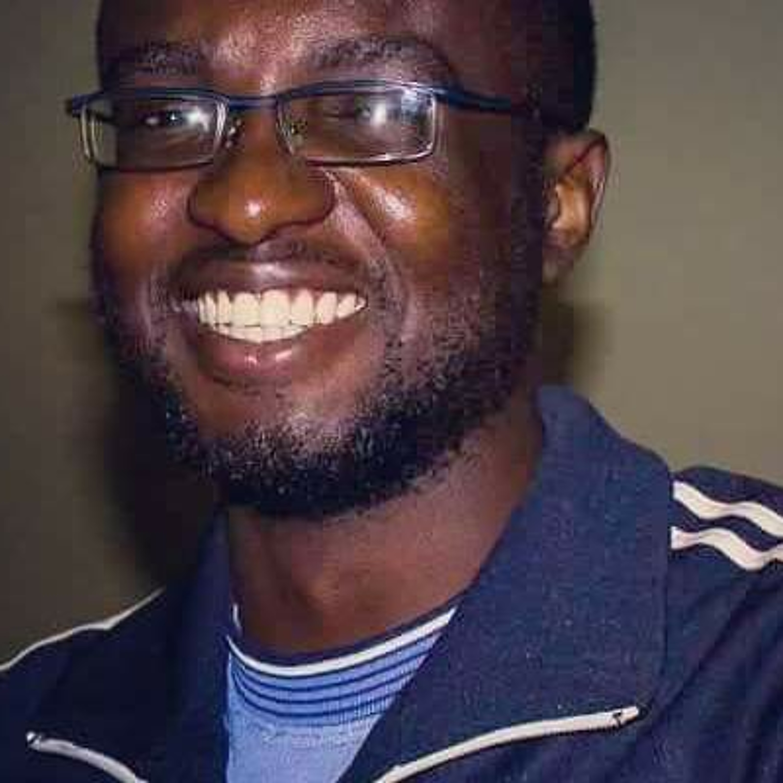 Kenya General Election 2017: The fake news factor with Eric Mugendi of PesaCheck.org