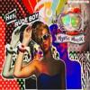 (Caribbean Girl) Rihanna x Drake Type Instrumental Beat (Prod. Mystic Muzik Pro)