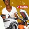 O nana-03