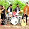 Khushkismat- The Classic Metal Band- Official Song