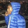 NBA YoungBoy x Meek Mill Type Beat / Instrumental [prod. BHEAVY]