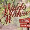 Wilde Möhre Festival 2017