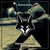 Marshmello feat. Khalid - Silence (StryX Remix)