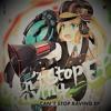 Can't Stop Raving(YUKIYANAGI Remix)