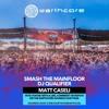 [EC2017 DJ COMP] Matt Caseli