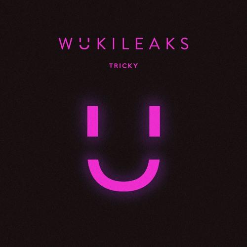 Wuki - TRICKY скачать бесплатно и слушать онлайн