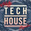 Techno House Remember Mix 2000