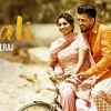 Paali- Balraj (Official Video Song)   Beat Minister   Lovely Noor   Latest Punja