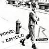 Rihanna - We Found Love (nomad x Camiolo Bootleg) FREE DOWNLOAD