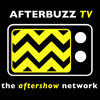 Turn S:4 | Ian Kahn guests on Washington's Spies E:10 | AfterBuzz TV AfterShow