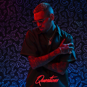 Chris Brown - Questions (Bass Boosted) להורדה
