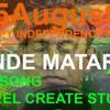 Vande Mataram 2017 Mp3