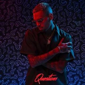 Chris Brown - Questions (Audio) להורדה