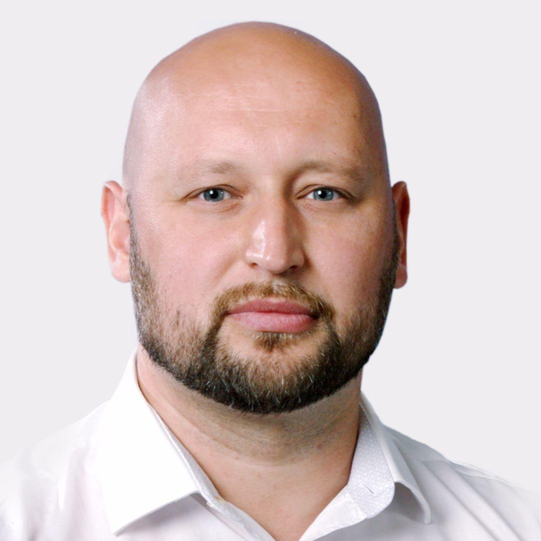 Osobowość przestępcy - dr hab. Daniel Boduszek, prof. Uniwersytetu SWPS