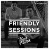 2F Friendly Sessions, Ep. 34 (Includes Pierce Fulton Guest Mix)