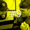 9 – Paulo Miklos E A Integração Na Música Brasileira Mp3