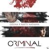 Ozuna Ft Natti Natasha - Criminal