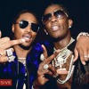 Future Feat. Young Thug